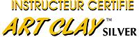 Cours et Formations Donnés par KENJI de Kenem Bijoux